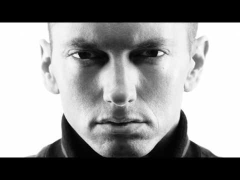 [HQ-FLAC] Eminem - Mockingbird