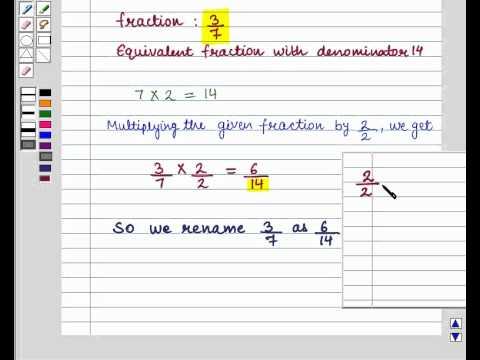 math worksheet : identity property of multiplication 4th grade  crafting  : Identity Property Of Multiplication Worksheets