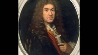 Hommage à Jean-Baptiste Lully - extraits