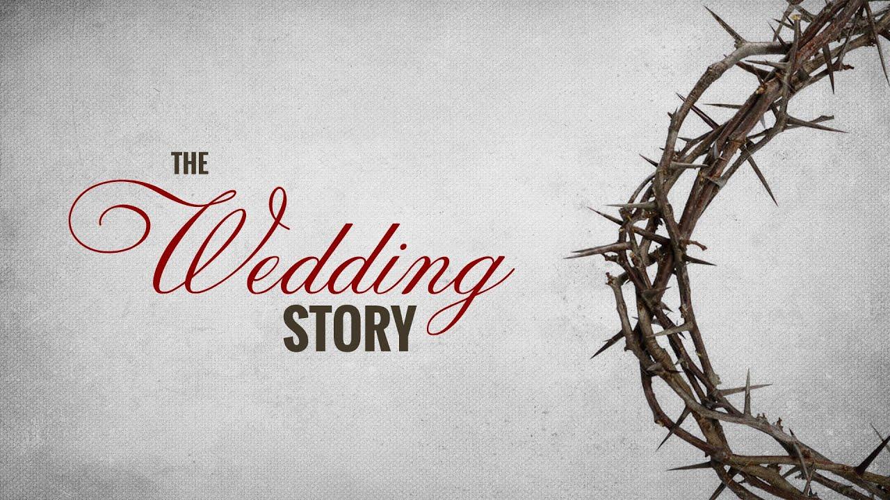 maxresdefault - Wedding Story