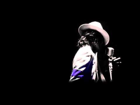 Michael Jackson - Smooth Criminal - RINGTONE