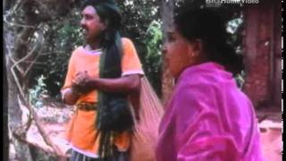 Tenali Rama Episode 2 Part 2