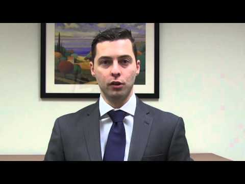 Delaware County Landlord Tenant Attorney Discusses Your Tenant Stops Paying their Rent