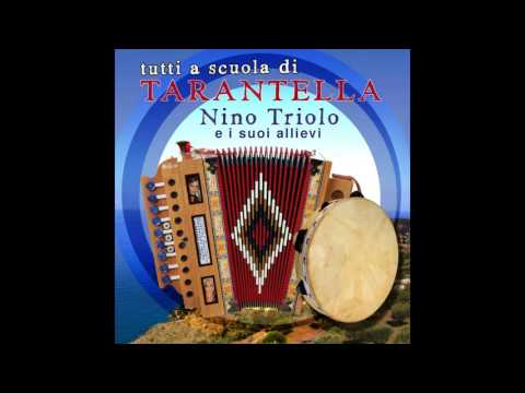 Nino triolo - Introduzione