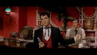 "Elvis Presley - Scene from ""Tickle Me"" (Allied Artists 1965)"