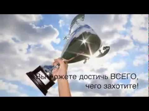 """"""" Духтарои Кусте мархамат """" Offical Groupp 2 ВКонтакте"""
