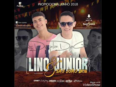 Lino & Junior Fuleragem