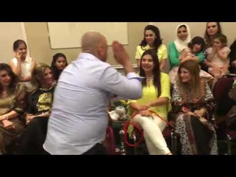 ميسوبوتاميا كروب - افطار رمضان ولعبة المحيبس Mesopotamia Group Ramadan Family Gathering / Mhebis
