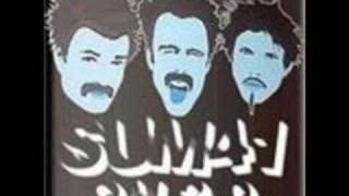 Sum 41 - So Long, Goodbye