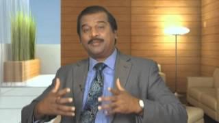 Prarthana ka Samay (Hindi) -- March 07, 2014