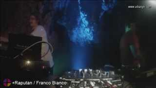 Franco Bianco @ La Guacara Taina RD by +Rapután