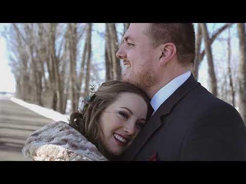 a-bond-over-harry-potter-|-banquets-of-minnesota-wedding-|-blaine,-mn