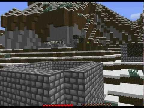 building a house-part 1-09