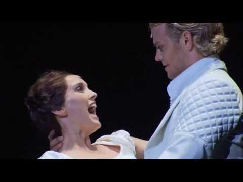 Elisabeth: Das Musical in Wien