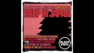 Tarot & Marbach - Freeway - Yuki Remix