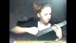 Lumen - Гореть под гитару