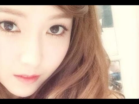 131006 snsd jessica selca from weibo missed me youtube