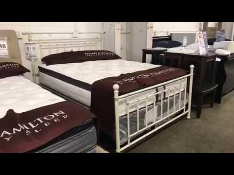 FB Live   Fabulous Bed Frames | American Freight Furniture And Mattress