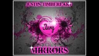MIrrors  Justin Timberlake (Boyce Avenue feat. Fifth Harmony cover)