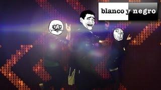Alvaro Guerra Feat. Kilian Dominguez - Ola K Ase (Official Video)