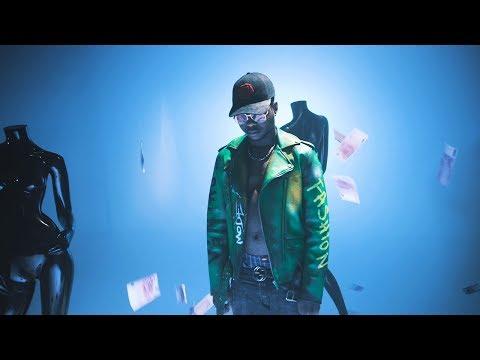 Leto - Trap$tar (Clip officiel)