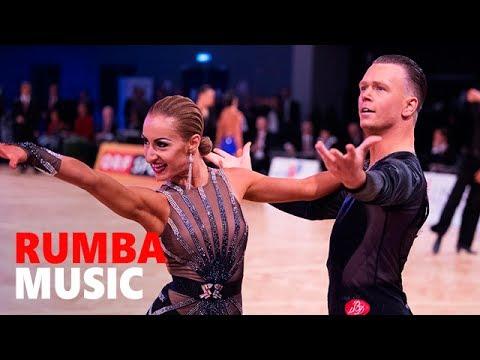 Rumba Music: Dj Korotkoff – Love You Like A Love Song