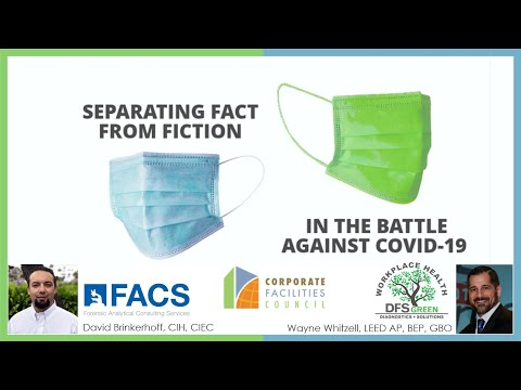 separating-fact-from-fiction-in-the-battle-against-covid-19---audio
