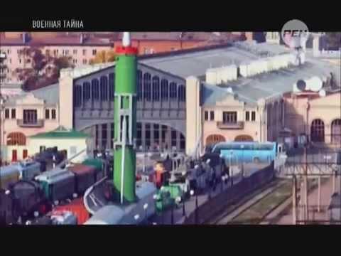 Возрождение подвижного железнодорожного