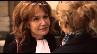 Lebowitz vs Lebowitz   Trailer