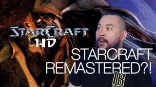 STARCRAFT HD REMASTER, Valve opens SteamVR for 3rd Parties, HTC's Viveport