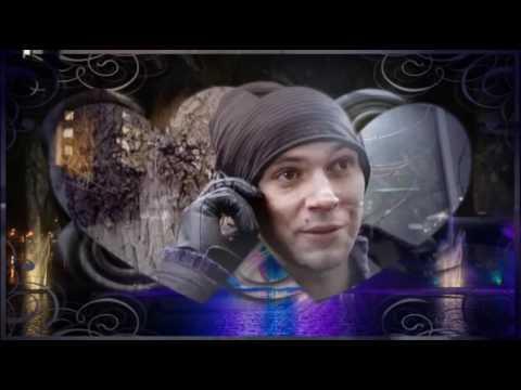 скачать песню игры в добро и зло из сериала игра - фото 7
