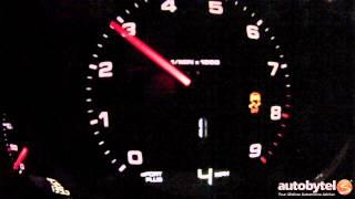 Porsche 911 Targa 4 2015 Videos
