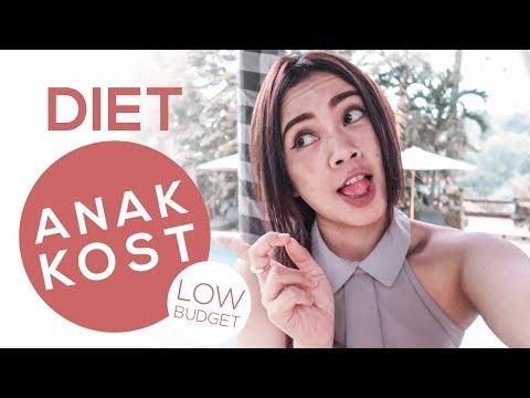 tips-diet-low-budget-ala-anak-kos-!!!