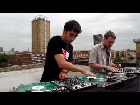 Fatboy Slim - Dubstep Remix (JFB vs Switch)