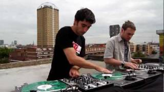 Repeat youtube video Fatboy Slim - Dubstep Remix (JFB vs Switch)