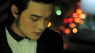 Chờ em một đời - Night version (Quang Vinh) OFFICIAL MUSIC VIDEO (HD)