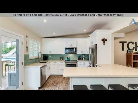 Priced at $476,900 - 13251 N VICTOR HUGO Avenue, Phoenix, AZ 85032