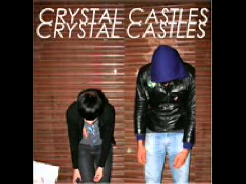 Courtship dating crystal castles meaning of dreams 9