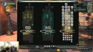 RIFT: Storm Legion - Unveiling the Tempest!