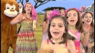 Ράμαγια | Ελληνικά Παιδικά Τραγούδια | Greek Kids Songs | Paidika Tragoudia