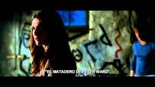 Detrás de las Paredes (Dream House) - Trailer Subtitulado Español - FULL HD