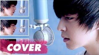 엑소 (EXO) - 썬더 (Thunder) (雷电) (Cover by @shayneorok)