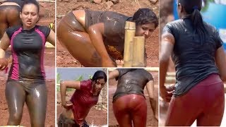 Video Hot Many Serial Actress in One Hot Show    Ass, Booobs, Ass, Cleavage download MP3, 3GP, MP4, WEBM, AVI, FLV September 2018