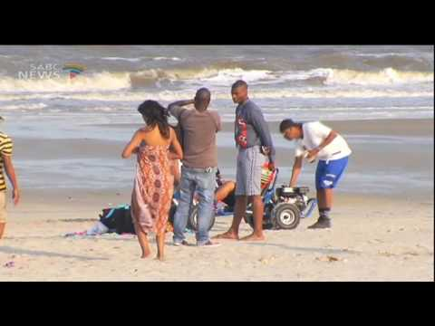 Trendz Travel Mozambique