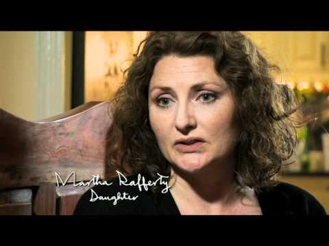Gerry Rafferty documentary Pt1VOB
