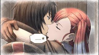 戰場女武神3【Valkyria Chronicles III】莉艾拉(リエラ)結局 thumbnail