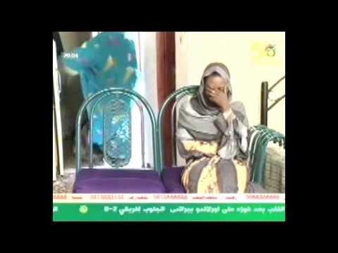 Sudanese drama or comedy