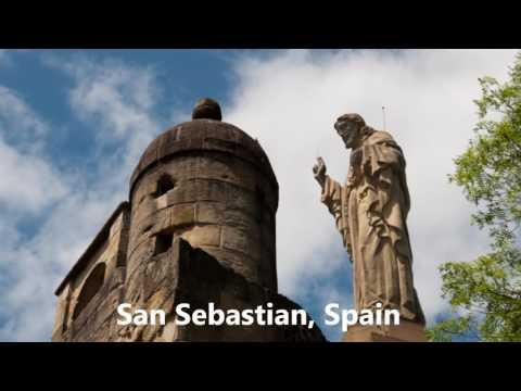 Spain 2016 4