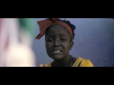 Abafuna - Spice Diana & Alimpa Ronald (Promo video by Triplets Ghetto Kids)
