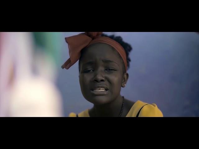 Abafuna - Spice Diana & Alimpa Ronald (Promo video by Triplets Ghetto Kids)
